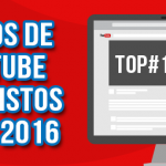 10 videos más vistos de Youtube durante el 2016 facebook videos - videos mas vistos yt 150x150 - Youtube vs Facebook video
