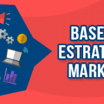 Requerimientos básicos de toda estrategia de marketing email - basicos estrategia marketing 150x150 - ¿Cómo usar el mercadeo por email para fidelizar clientes?