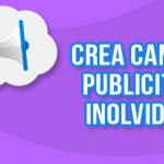 Ingredientes fundamentales para realizar campañas publicitarias exitosas iniciar sesión en gmail - campanas publicitarias exitosas 150x150 - Google renueva su página para iniciar sesión en Gmail