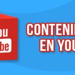 Descubre los detalles de la llegada del contenido pago a Youtube youtube lidera las tendencias de video para el 2017 - contenido pago youtube 150x150 - Youtube lidera las tendencias de video para el 2017
