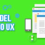 Fideliza a tus clientes online a través del Diseño UX tips prácticos para adaptar tu web al diseño ux - diseno ux clientes online 150x150 - Tips prácticos para adaptar tu web al Diseño UX