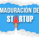 Etapas de maduración de una startup millonaria startups - etapas maduracion startups millonarias 150x150 - ¿QUE SON LOS STARTUPS? CONVIÉRTETE EN UNO DE ELLOS