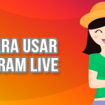 Tips prácticos para usar Instagram Live en perfiles corporativos incluye llamados a la acción en tu estrategia de marketing digital - instagram live perfiles corporativos 150x150 - Incluye llamados a la acción en tu estrategia de marketing digital