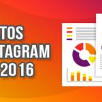 Así fue el movimiento en Instagram durante el 2016 trucos para determinar el objetivo de tu empresa en las redes sociales - movimiento Instagram 2016 150x150 - Trucos para determinar el objetivo de tu empresa en las redes sociales