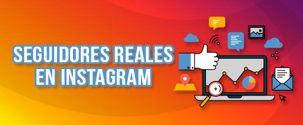 Tips para fidelizar seguidores reales en tu perfil corporativo de Instagram