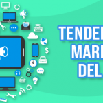 Descubre las tendencias de marketing digital del 2017 marketing digital - tendencias marketing digital 2017 150x150 - Descubre cómo organizar el departamento de marketing digital de tu empresa