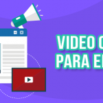 Youtube lidera las tendencias de video para el 2017 top 10 de los videos de youtube con más visitas - tendencias video 2017 150x150 - Top 10 de los videos de Youtube con más visitas