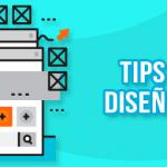 Tips prácticos para adaptar tu web al Diseño UX aprende a emprender con una excelente primera impresión - tips diseno ux 150x150 - Aprende a emprender con una excelente primera impresión