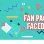 Verdades y mitos de las Fan Page de Facebook estrategia de marketing en facebook - Fan Page de Facebook 150x150 - Crea una estrategia de marketing en Facebook efectiva