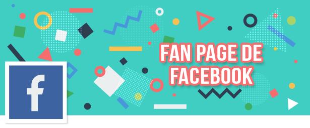 Verdades y mitos de las Fan Page de Facebook