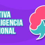 Emprendedor, cultiva tu inteligencia emocional con estos tips consejos de relaciones públicas para startups - emprendedor inteligencia emocional 150x150 - Consejos de relaciones públicas para startups