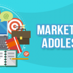 Estrategias de marketing para adolescentes tips para realizar promociones irresistibles en tu e-commerce - estrategias marketing para adolescentes 150x150 - Tips para realizar promociones irresistibles en tu e-commerce