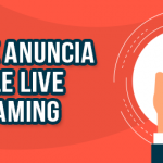 Youtube anuncia el lanzamiento de retransmisiones en vivo a través de dispositivos móviles cómo crear videos virales en youtube - youtube transmision en vivo dispositivos moviles 150x150 - Cómo crear videos virales en Youtube