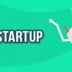 3 Reglas de oro para el éxito de tu startup las redes sociales - Exito Startup 150x150 - 5 Reglas de oro para el mercadeo en las redes sociales