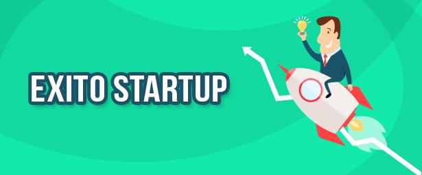 Reglas de oro para el éxito de tu startup