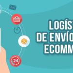 Cómo gestionar la logística de envíos de tu tienda en línea cómo aumentar la calidad - Logistica de envios para ecommerce 150x150 - CÓMO AUMENTAR LA CALIDAD EN TU EMPRESA