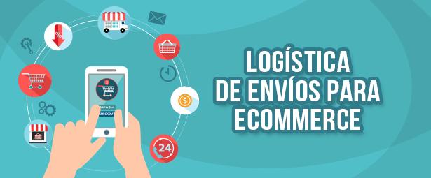 Cómo gestionar la logística de envíos de tu tienda en línea