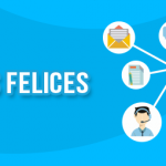 Tips para hacer felices a tus clientes estrategias de marketing para adolescentes - hacer clientes felices 150x150 - Estrategias de marketing para adolescentes