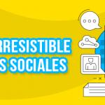 Aplica la creación de redes sociales corporativas irresistibles tienda virtual - marca irresistible redes sociales 1 150x150 - Fundamentos de una tienda virtual exitosa