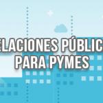 Por qué son importantes las relaciones públicas para las PYMES emprender sin dinero - por que son importantes las elaciones publicas 150x150 - ¿Cómo emprender sin dinero?