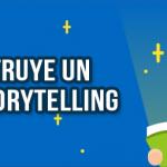 Aprende cómo hacer un buen storytelling aumenta la creatividad en las campañas publicitarias de tu marca con el storytelling - Construye un buen storytelling 150x150 - Aumenta la creatividad en las campañas publicitarias de tu marca con el Storytelling