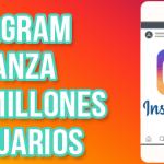 ¿Cuántos usuarios tiene Instagram en todo el mundo? cuáles son los errores en páginas web más comunes - Cu  ntos usuarios tiene Instagram 150x150 - Cuáles son los errores en páginas web más comunes