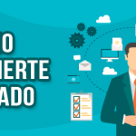 Cómo mantenerte motivado en medio de la crisis el marketing - como mantenerte motivado 150x150 - El marketing como beneficio de emprendimiento