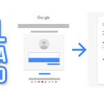 Google renueva su página para iniciar sesión en Gmail cómo crear contenidos de calidad - gmail renueva su inicio 150x150 - Cómo crear contenidos de calidad