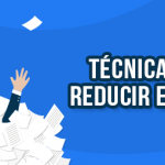 Técnicas para reducir el estrés en el trabajo ¿cuáles son los beneficios de los correos corporativos de google para tu empresa? - reducir estres 150x150 - ¿Cuáles son los beneficios de los correos corporativos de Google para tu empresa?