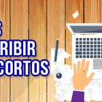 Consejos para escribir guiones cortos grabaciones en interiores - Guiones cortos 150x150 - 5 Recomendaciones para grabaciones en interiores