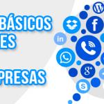 ASPECTOS BÁSICOS SOBRE REDES SOCIALES EN LAS EMPRESAS las redes sociales - aspectos sobre redes sociales en las empresas 150x150 - 5 Reglas de oro para el mercadeo en las redes sociales