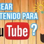 Cómo crear contenido exitoso para Youtube cómo crear videos virales en youtube - como crear contenido 150x150 - Cómo crear videos virales en Youtube