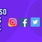 Cómo ser exitoso en las redes sociales y triunfar en social media conoce tus opciones para diseñar el logotipo de tu empresa - como ser exitoso en redes 150x150 - Conoce tus opciones para diseñar el logotipo de tu empresa