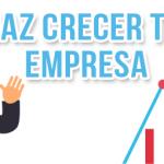 Cómo impulsar el crecimiento de tu negocio cómo aumentar la calidad - crecimiento de tu negocio 150x150 - CÓMO AUMENTAR LA CALIDAD EN TU EMPRESA