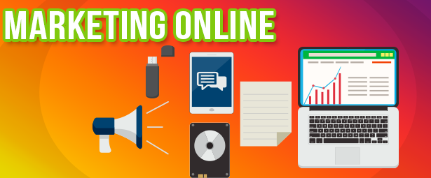 7 Consejos para diseñar estrategias de marketing por internet efectivas