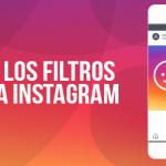 Ya están disponibles los filtros de Instagram instagram - filtros de instagram 150x150 - Instagram sorprende a sus usuarios con el cambio del diseño de su logo