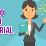 Ventajas del liderazgo femenino e-commerce - liderazgo femenino 150x150 - ¿Qué significa e-commerce para ti y cómo beneficiará a tu empresa?