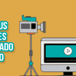 Pasos para lograr que tus producciones audiovisuales sean del agrado del público tips para un diseño creativo eficaz - logra que tus producciones sea vistas 1 150x150 - Tips para un Diseño Creativo eficaz