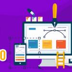Cómo hacer que tu sitio web sea atractivo e impulsar tus ventas cómo mejorar la experiencia de compra de tus clientes - sitio web sea atractivo 150x150 - Cómo mejorar la experiencia de compra de tus clientes