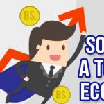 Descubre las soluciones a la crisis económica de tu empresa cómo crear un e-commerce - solucion a crisis economica 150x150 - Cómo crear un e-commerce