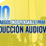 10 cargos indispensables en el equipo técnico de tu producción audiovisual cómo guardar tu video en vivo de instagram - Blog 17 150x150 - Cómo guardar tu video en vivo de Instagram