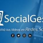 SocialGest amplía su gama de servicios Conoce 5 tipos de marketing online para potenciar tu marca - Formato para Blog 11 150x150 - Conoce 5 tipos de marketing online para potenciar tu marca