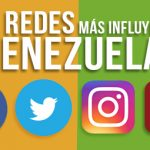 Las 4 redes sociales en Venezuela con mayor influencia social gest - Formato para Blog 2 copia 150x150 - SocialGest amplía su gama de servicios