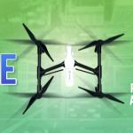 Drones en Maracaibo, lo más llamativo en producciones audiovisuales drones con cámara - Formato para Blog 4 Recuperado 150x150 - 5 Drones con cámara considerados los mejores del mercado