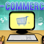 Cómo crear un e-commerce e-commerce - Formato para Blog 5 150x150 - ¿Qué significa e-commerce para ti y cómo beneficiará a tu empresa?