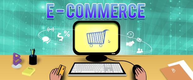 Cómo crear un e-commerce