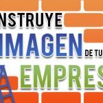 Pasos a seguir para la construcción de la imagen de tu empresa cómo reducir el estrés al emprender - Formato para Blog 8 150x150 - Cómo reducir el estrés al emprender