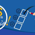 ¿Mala atención al cliente? Tips para mejorar tu calidad de servicio 7 estrategias de marketing para vencer a tu competencia - Mala Atenci  n al Cliente 150x150 - 7 Estrategias de marketing para vencer a tu competencia