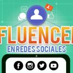 Conoce 5 estrategias de influenciadores en redes sociales mitos del emprendimiento - influenciadores en redes sociales 150x150 - ¿Conocías estos mitos del emprendimiento?