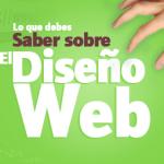 Todo lo que debes saber sobre el diseño web de tu página velocidad de carga - Blog 18 1 150x150 - La velocidad de carga, tesoro más preciado de los dueños de páginas  web
